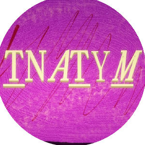 Tnatym