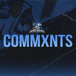 View stats for CommxntsTv