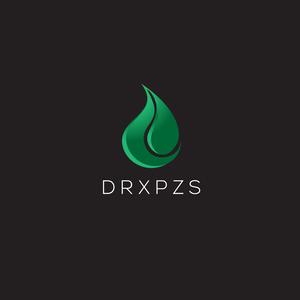 Drxpzs