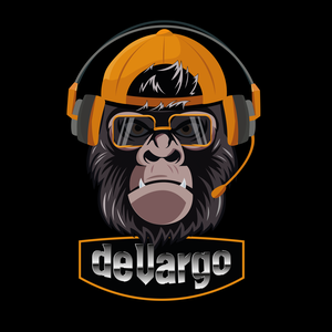 deVargo Logo