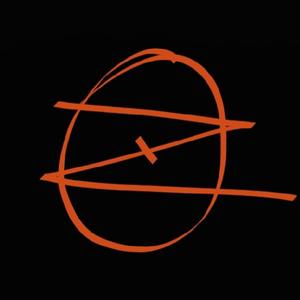 OzsWzrd Logo
