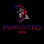 View stats for PGhosted
