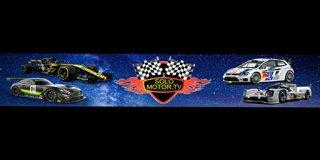 Profile banner for solomotortv