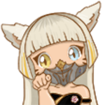 View stats for CrystalWolfSenpai