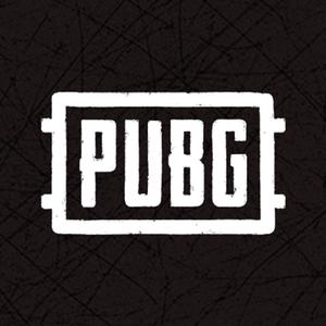 Copa PUBG Masters - Fase de grupos - Dia 2