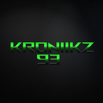 View stats for KRoNiiKz93