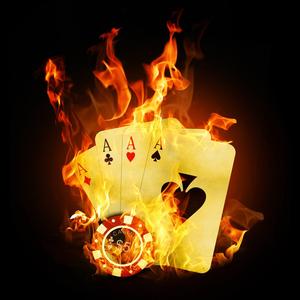 bonus_stream Logo
