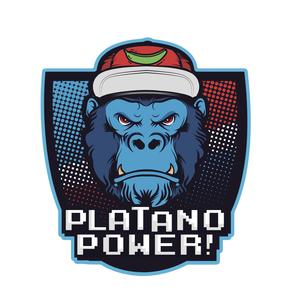 platanopowered on Twitch