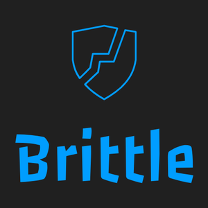View brittleaxis1140's Profile