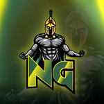 View stats for NuttersGaming