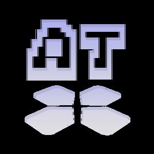 Arunotaku Logo