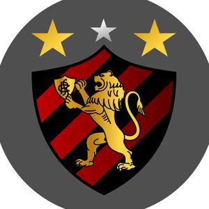esportsrecife Logo