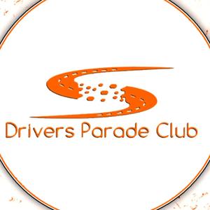 driversparadeclub_2 Logo