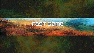 fastbombit