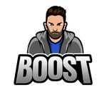 View stats for Boostiney