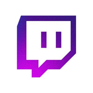 TwitchPresentsFR
