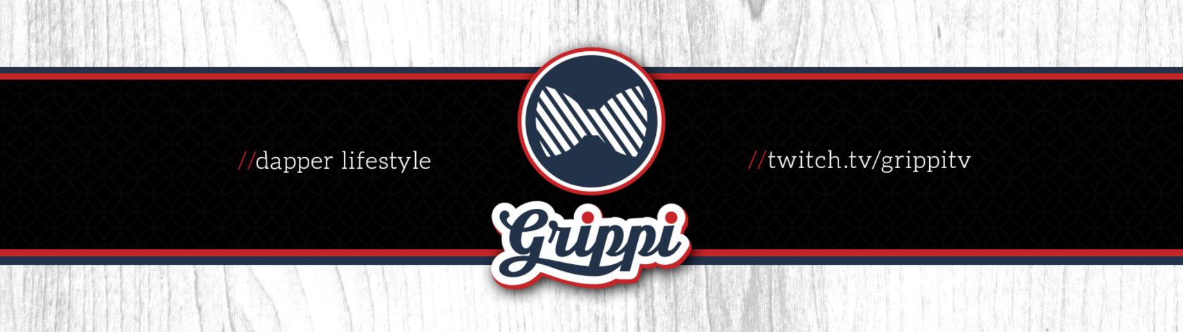 GrippiTV