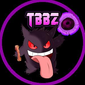 TehBaconBrawler