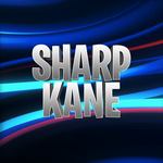 View stats for Sharp_Kane