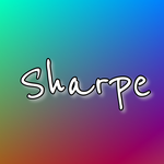 View stats for sharpebtw