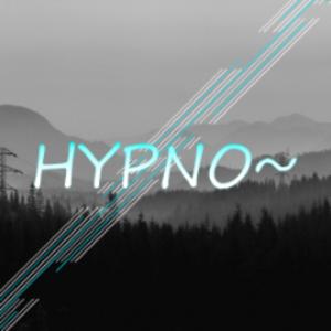 HypNotiQIV's Avatar
