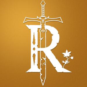 Deivid_Borba Logo