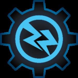 ZealousZam Logo