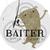 View BaiterYamato's Profile