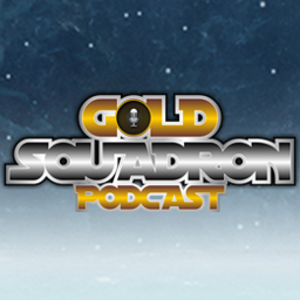 GoldSquadronPodcast