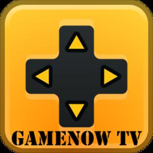Profile picture of GameNow TV