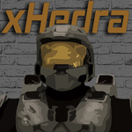 View xHedraGaming's Profile