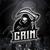 View GrimeSport's Profile