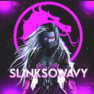 Slinksowavy