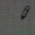 View Devinprodution's Profile