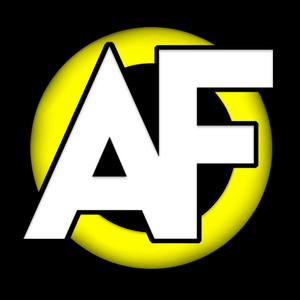 Aidyfields
