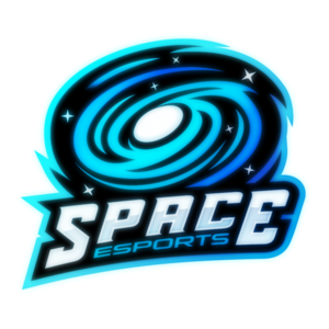 View stats for SpaceESports