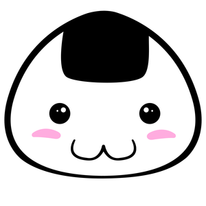 onigiricy
