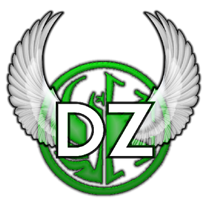 deadnedz007