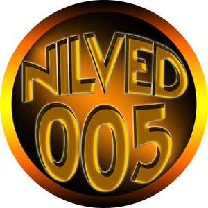 nilved005
