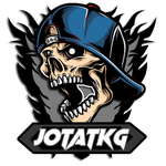 View stats for JotaTkg