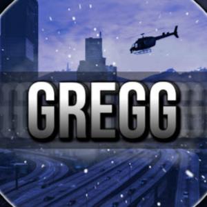View xgreggxpl's Profile