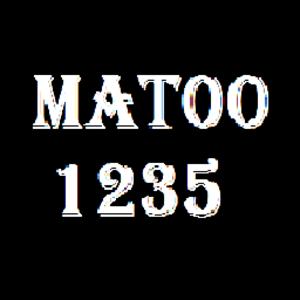 matoo1235