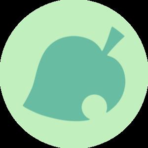 NookInc Logo