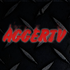 View AggerTV's Profile