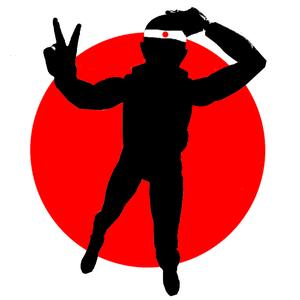 JapandyJones