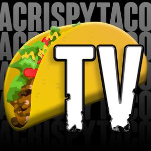 ACrispyTacoTV channel logo