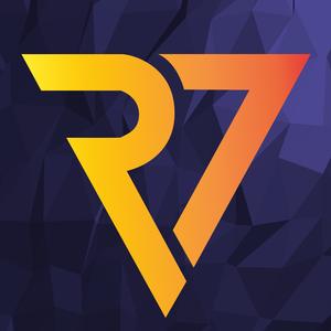 Refl7ction