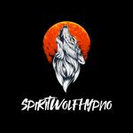 View SpiritWolfHypno's Profile