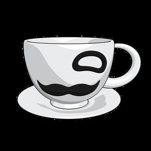 IronFancH Logo