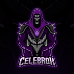 View stats for Celebrok